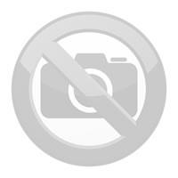 Samsonite Majoris Boston bag - dámská kabelka fe050edea7