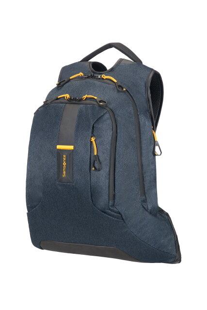 96194701f4 Samsonite Paradiver Light laptop backpack L - batoh na notebook 15