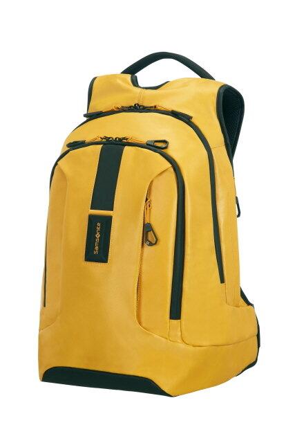 4612359006 ... Samsonite Paradiver Light laptop backpack L - batoh na notebook 15