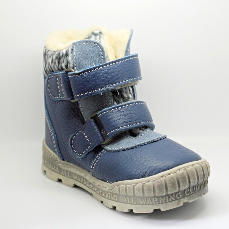 dětské boty Pegres 1702 - růžová dětské boty Pegres 1702 - modrá 4935f9a5d6