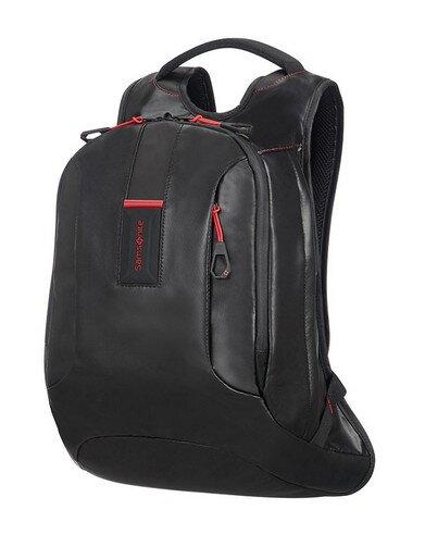 b3cfb6f53c Samsonite Paradiver Light backpack M - batoh