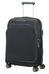 kufr Samsonite Fuze spinner 55 exp