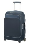 kufr Samsonite Fuze upright 55 exp