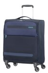 kufr American Tourister Herolite Super Light spinner 56