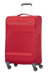 kufr American Tourister Herolite Super Light spinner 67