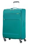 kufr American Tourister Herolite Super Light spinner 74