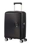 kufr American Tourister Soundbox spinner 55 exp
