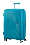 kufr American Tourister Soundbox spinner 77 exp