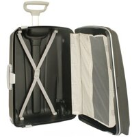 kufr Samsonite Aeris Upright 78
