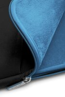 Samsonite Airglow Sleeve laptop sleeve