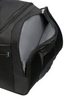 American Tourister Herolite Super Light duffle/wh 79