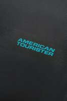 American Tourister Herolite Super Light spinner 67