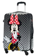 American Tourister Legends Disney | Minnie Mouse Polka Dot 19