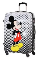 American Tourister Legends Disney | Mickey Mouse Polka Dot 15