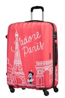 American Tourister Legends Disney | Minnie Paris 90