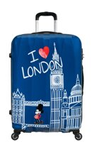 American Tourister Legends Disney | Mickey London 61