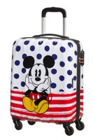 American Tourister Legends Disney | Mickey Blue Dots 31
