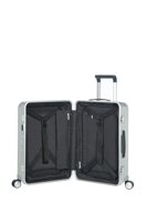 Samsonite Lite-Box Alu spinner 55