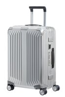 Samsonite Lite-Box Alu spinner 55 | Aluminium