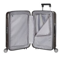 kufr Samsonite Neopulse spinner 55