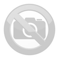 kufr Samsonite Neopulse spinner 75