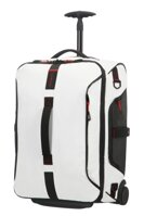 Samsonite Paradiver Light duffle/wh 55 backpack