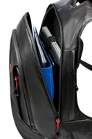Samsonite Paradiver Light laptop backpack L - batoh na notebook 15,6""