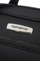 Brašna Samsonite Spark SNG shoulder bag