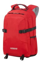 American Tourister Urban Groove UG2 - RED 00