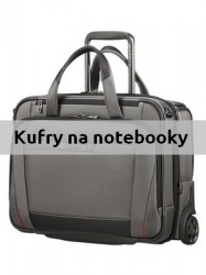 Kufry na notebooky