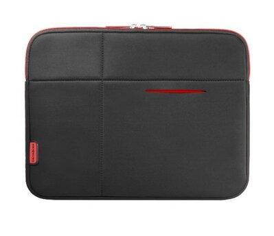 "pouzdro na notebook 13,3"" Samsonite Airglow Sleeve laptop sleeve"