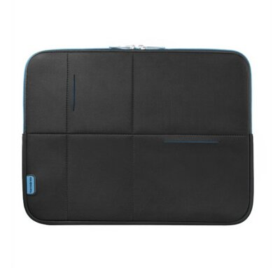 "pouzdro na notebook 14,1"" Samsonite Airglow Sleeve laptop sleeve"