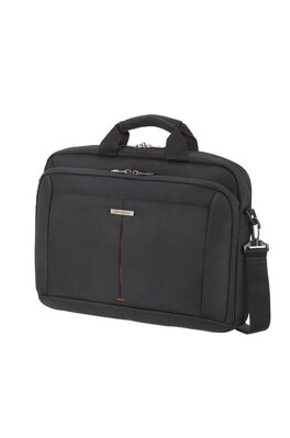 Samsonite Guardit 2.0 brašna na notebook 15,6""
