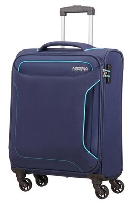 kufr American Tourister Holiday Heat spinner 55