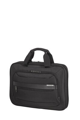 "Samsonite Vectura Evo brašna na notebook 15,6"" shuttle bag"