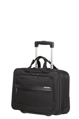 Samsonite Vectura Evo pilotní kufr na notebook 15,6""