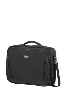 Samsonite X´Blade 4.0 brašna na notebook 15,6""