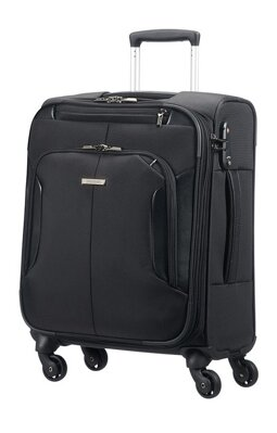 kufr Samsonite XBR mobile office spinner 55