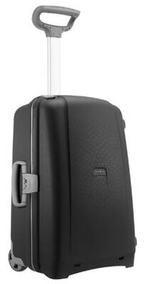 kufr Samsonite Aeris Upright 64 ( 2 kolečka )