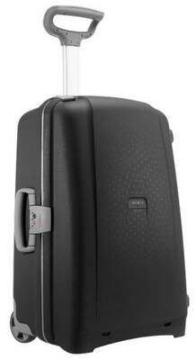 kufr Samsonite Aeris Upright 71 ( 2 kolečka )