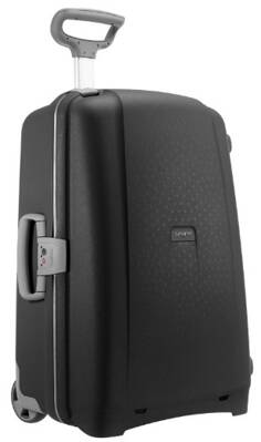 kufr Samsonite Aeris Upright 78 ( 2 kolečka )