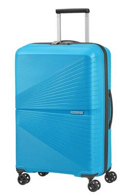 American Tourister Airconic spinner 67 cestovní kufr