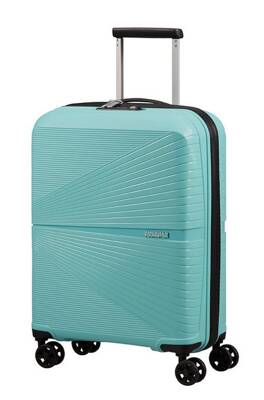 American Tourister Airconic spinner 55 cestovní kufr