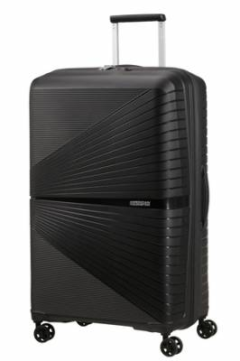 American Tourister Airconic spinner 77 cestovní kufr