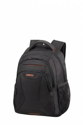 American Tourister AT Work batoh na notebook 14,1""