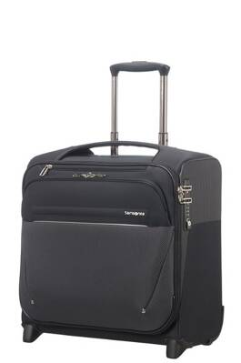 Samsonite B-Lite Icon pilotní kufr na notebook 16""