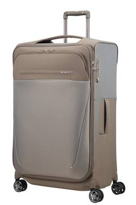 kufr Samsonite B-Lite Icon spinner 78 exp