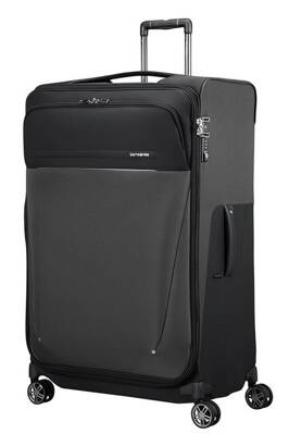 kufr Samsonite B-Lite Icon spinner 83 exp