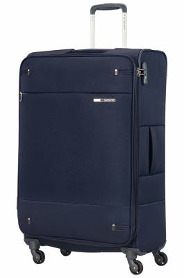 kufr Samsonite Base Boost spinner 78 exp