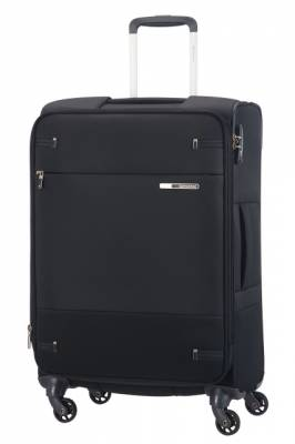 kufr Samsonite Base Boost spinner 66 exp